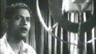 pankaj mullick..adhikar.(bengali) 1938