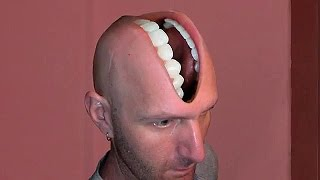 видео Крем для век: подборка самых лучших кремов для век