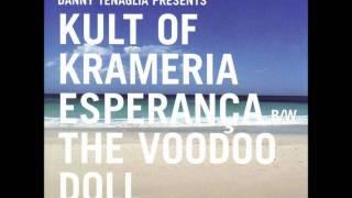 Kult of Krameria - Esperança