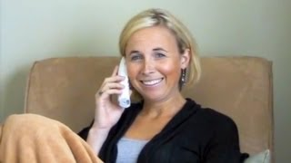 Walgreens Couponing Policy Phone Call (Part 2)