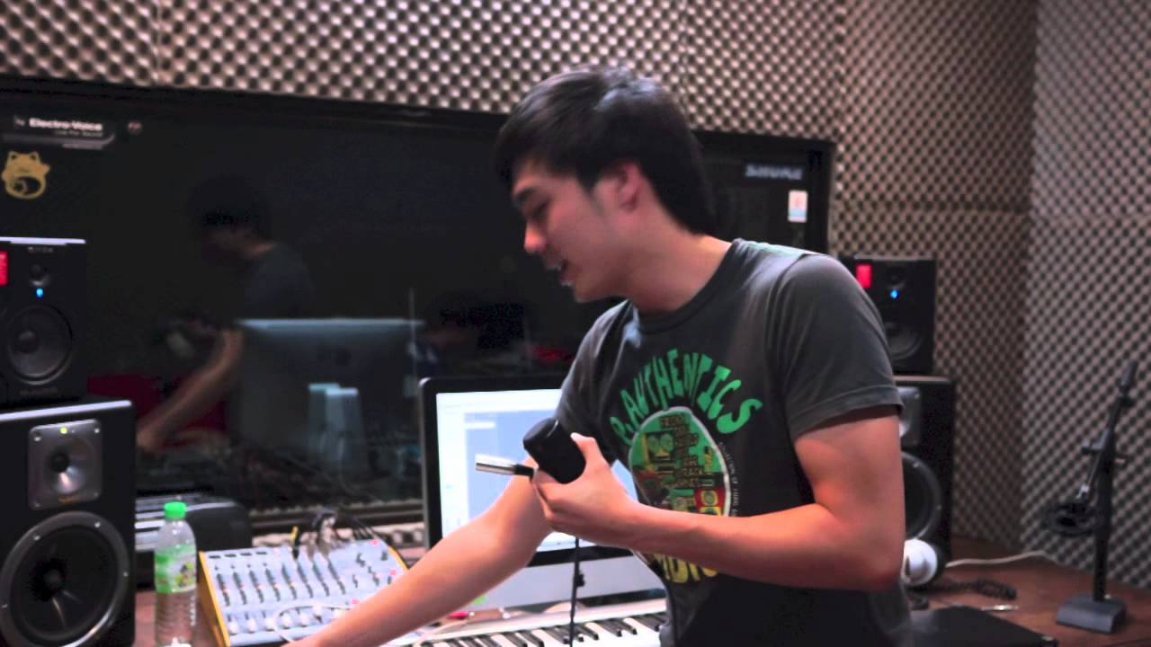 Equipments For Beginners In Music Production Youtube