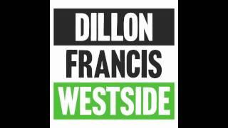 Dillon Francis - Brazzer's Theme (Munchi's Fuck That It's Bangbros Remix) [Official Full Stream]