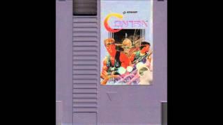 NES-Contra
