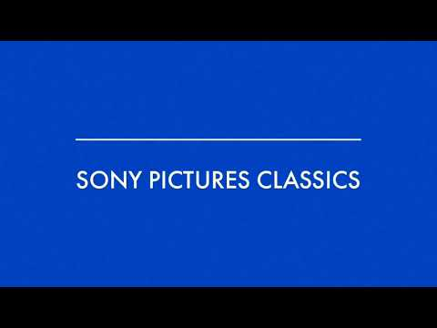 Sony Pictures Classics Logo Remake (HD)