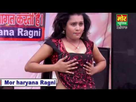 Superhit Haryanvi Dance    Solid Body    Bupaniya Compitition    Mor Haryanvi Full HD