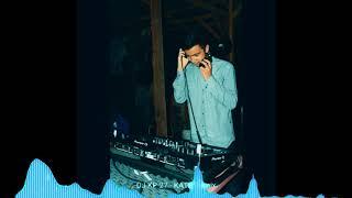 Download Lagu DJ KATB Remix Burung Gagak - DJ KP 27 mp3