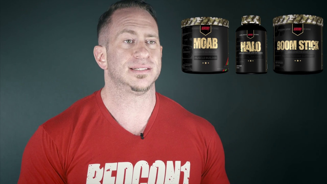 13ce68f22 MOAB - Muscle Builder – Redcon1 Official
