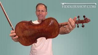Get yours here:https://fiddlershop.com/professional-violin