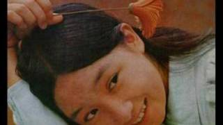Devoted to You - Agnes Chan 陳美齡
