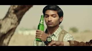 Sprite AD Film   TVS Ad Fill   Best TV AD