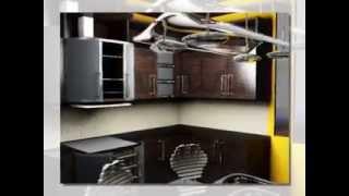 дизайн кухни(, 2014-05-20T19:25:49.000Z)