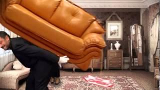 центр ваш диван(, 2013-10-23T14:47:53.000Z)