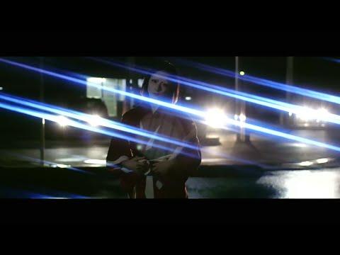 ROA - JAIRO.M (OFFICIAL VIDEO)
