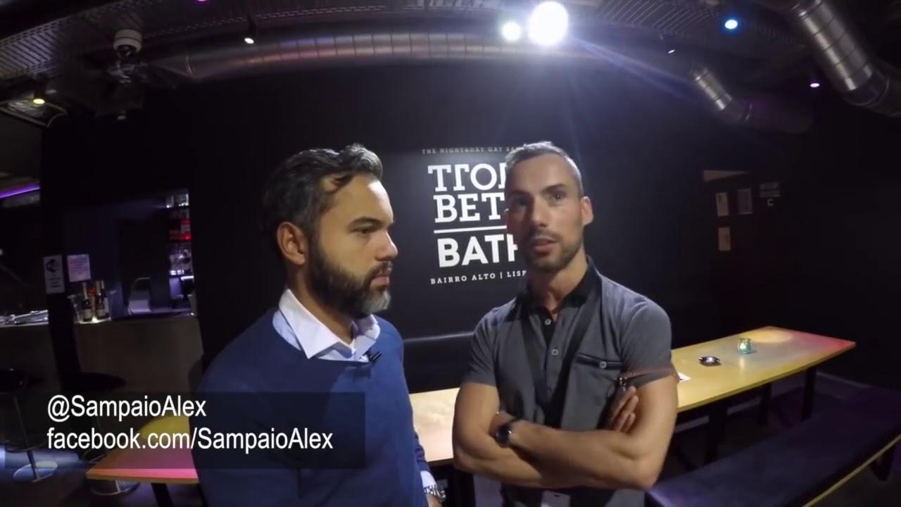 Analice Nicolau Xvideos sauna gay conheça a maior de portugal conteúdo gay e para maiores de 18 anos