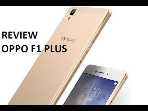 Harga Oppo F1 Plusreview indonesia