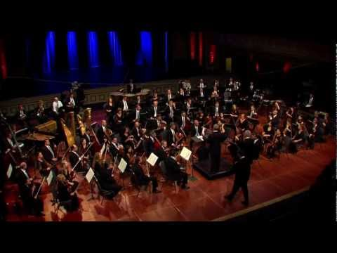 All Star Orchestra
