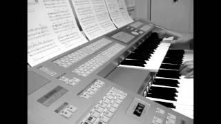 最終回が楽しみ。。。 STAGEAの達人シリーズ(サポート演奏なし)の楽譜...