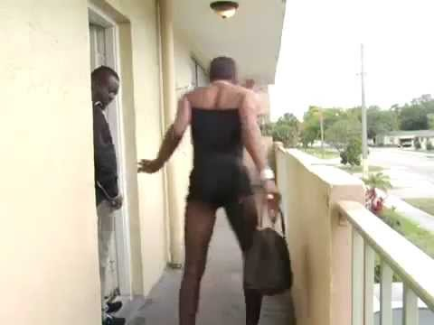 Sa Pired Official Trailer (2014) - Jean Altidor Haitian Movie HD from YouTube · Duration:  1 minutes 37 seconds