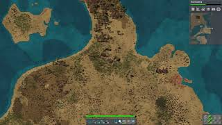 Factorio SP Ep 5 -  Red and Green Science