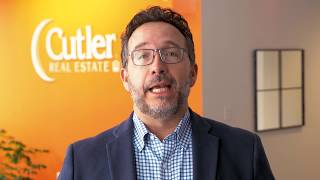 Cutler Real Estate Competitors List