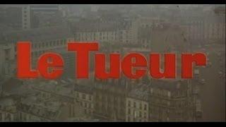 Le Tueur, 1972, Clip