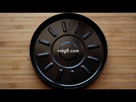 VNTG8