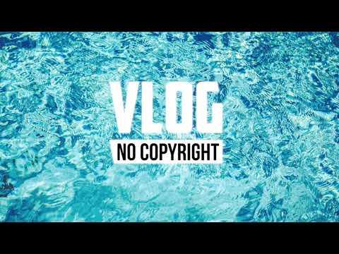 KSMK - You (Vlog No Copyright Music)