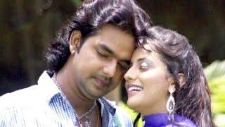 पवन सिंह और अक्षरा सिंह की जिंदगी का पहला गाना - Bhojpuri Hit Songs 2017 new