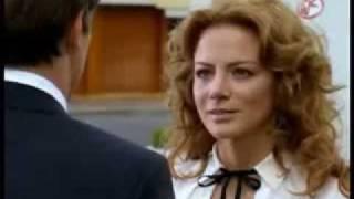 Cuando Me Enamoro - Jerónimo y Renata (...