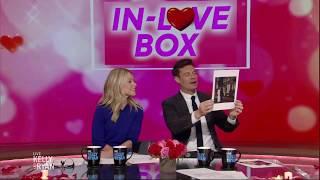 The In-Love Box