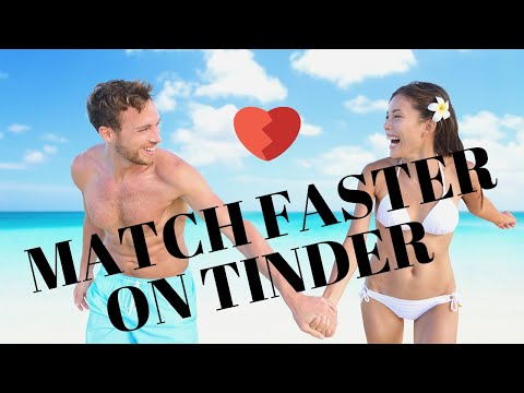 The Struggles Of Dating Someone TOO Hot (ft. Justin Baldoni) from YouTube · Duration:  7 minutes 19 seconds