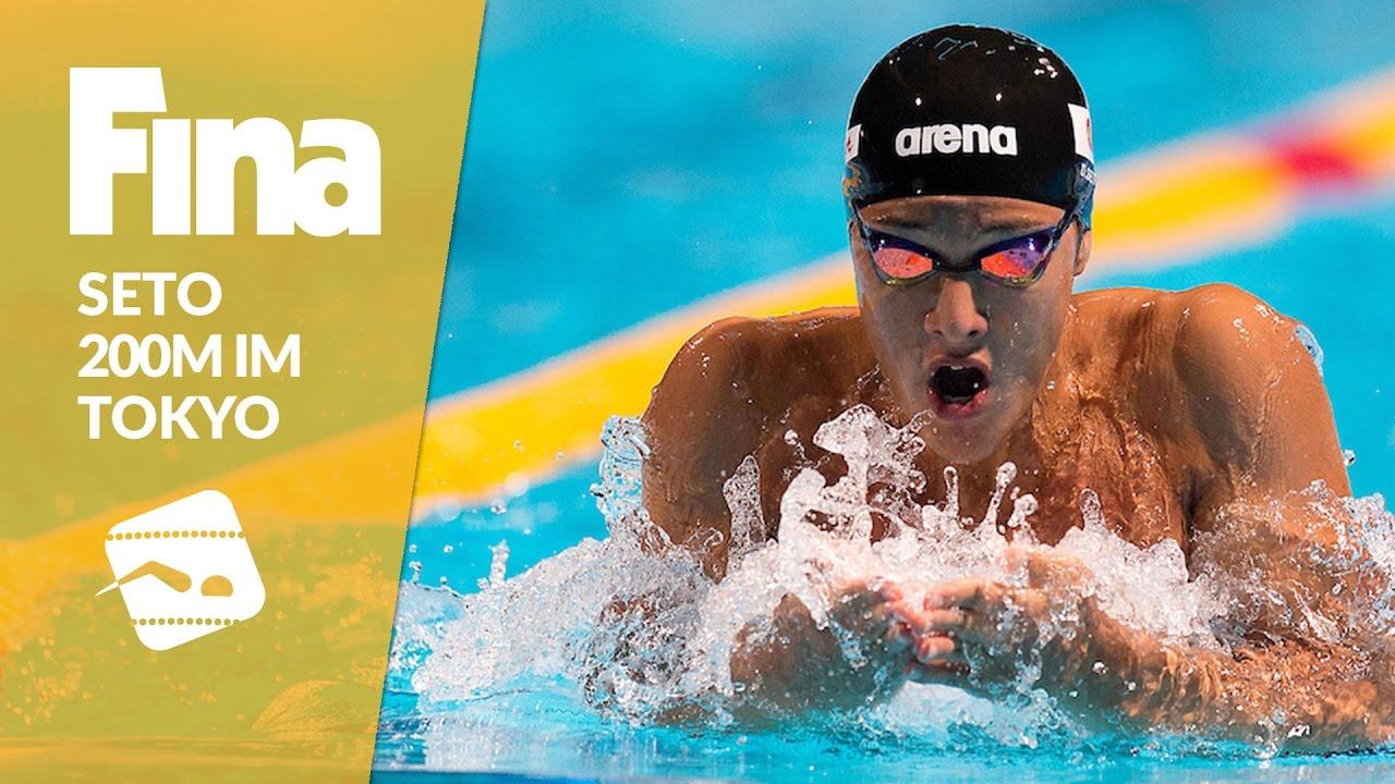 Ryan Lochte advances to 200m IM final at Trials, continuing pursuit ...