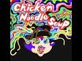 [1 HOUR LOOP / 1 시간] j-hope - Chicken Noodle Soup (feat. Becky G)