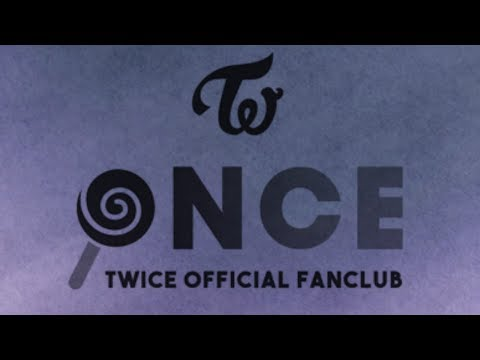 9 Reasons To Sign Up For TWICE's Official Fan Club ONCE 2nd Generation