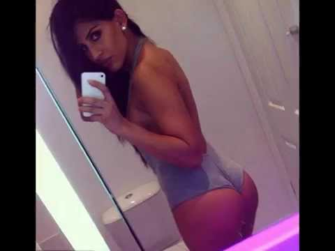 One finger Selfie Challenge women to post hot selfie from YouTube · Duration:  24 seconds