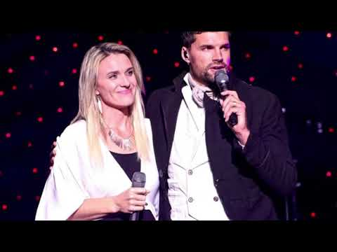 Amazing Grace For King And Country Feat. Rebecca St. James