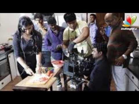 Jeeva Becomes Assistant Director | Hot Tamil Cinema News | Morocco Tamil Movie | Jiiva