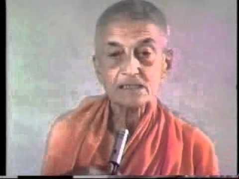 Atmananda Recollects Anandamayi Ma