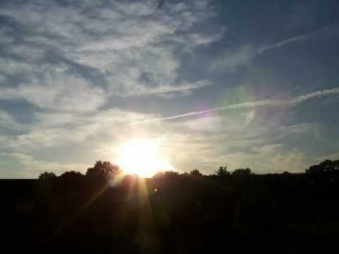 Plasma Physics? Ionized Atmosphere part 1