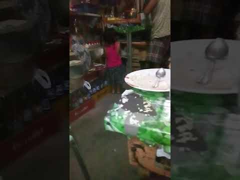 basang basa sa ulan by Asea Wind galing kakanta Ah