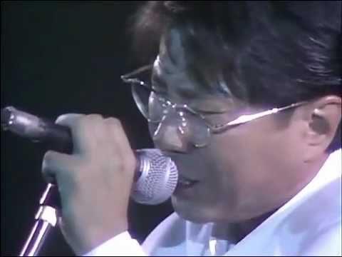 조용필 - 꿈 (1993)