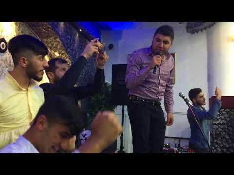 İmad memed Delilo UÇUYOR 2018  Kurdische Hochzeit Dawet Delilo