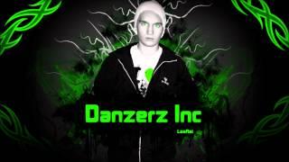 DJ Mangoo - Eurodancer (Danzerz Inc 2012 Remix)