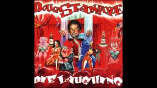 Doug Stanhope: Die Laughing Part 1