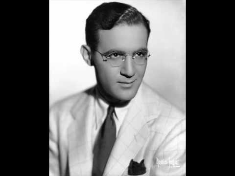King Porter Stomp - Benny Goodman