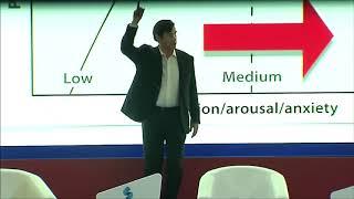 Mario Alonso Puig   El desafío de la transformación