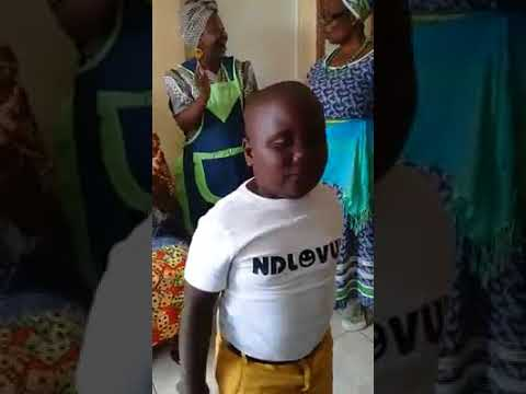 Ndlovu wasebhayi new yaSina must watch!!! 🤣😂