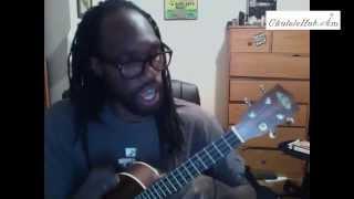 Kala Ka Te Tenor (Acoustic-Electric) Ukulele review