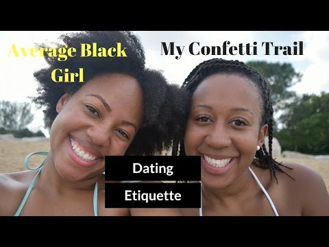Dating A Portuguese Woman from YouTube · Duration:  59 seconds