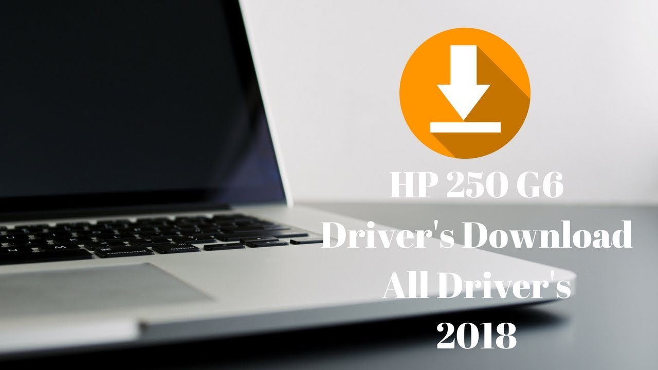 Driverpack solution 13 free download.